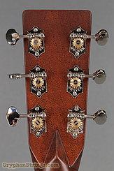 Martin Guitar D-28 Ambertone NEW Image 15