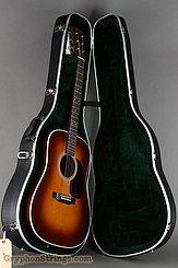 Martin Guitar D-28 Ambertone NEW Image 17