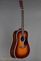 Martin Guitar D-28 Ambertone NEW Image 2