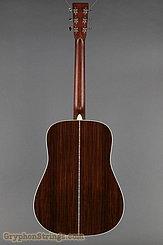 Martin Guitar D-28 Ambertone NEW Image 5