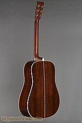Martin Guitar D-28 Ambertone NEW Image 6