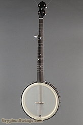 "Bart Reiter Banjo Dobaphone 12"" NEW"