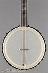 "Bart Reiter Banjo Dobaphone 12"" NEW Image 10"
