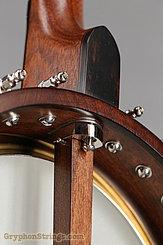 "Bart Reiter Banjo Dobaphone 12"" NEW Image 12"