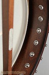 "Bart Reiter Banjo Dobaphone 12"" NEW Image 14"