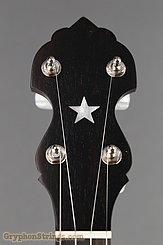 "Bart Reiter Banjo Dobaphone 12"" NEW Image 15"