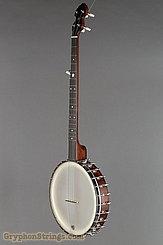 "Bart Reiter Banjo Dobaphone 12"" NEW Image 8"