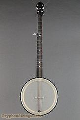 "Bart Reiter Banjo Dobaphone 12"" NEW Image 9"