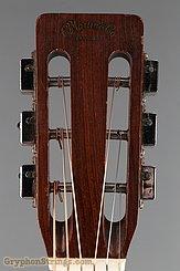 1969 Martin Guitar D-28S (Brazilian) Image 10