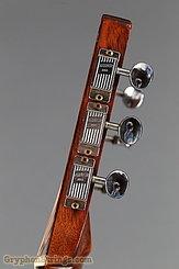 1969 Martin Guitar D-28S (Brazilian) Image 11