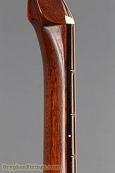 1969 Martin Guitar D-28S (Brazilian) Image 13