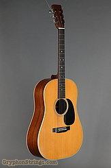 1969 Martin Guitar D-28S (Brazilian) Image 2