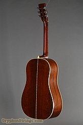 1969 Martin Guitar D-28S (Brazilian) Image 3