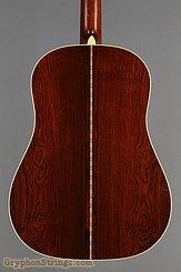 1969 Martin Guitar D-28S (Brazilian) Image 9