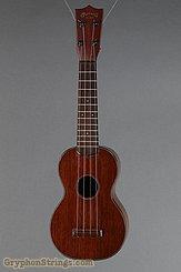 c.40's Martin Ukulele Style 1