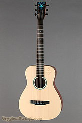 Martin Guitar LX Ed Sheeran 3 NEW Image 1
