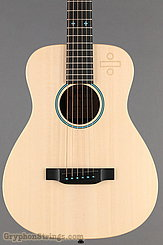 Martin Guitar LX Ed Sheeran 3 NEW Image 10