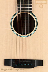Martin Guitar LX Ed Sheeran 3 NEW Image 11