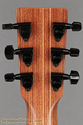 Martin Guitar LX Ed Sheeran 3 NEW Image 15