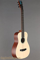 Martin Guitar LX Ed Sheeran 3 NEW Image 2