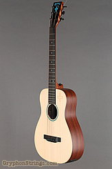 Martin Guitar LX Ed Sheeran 3 NEW Image 8