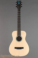 Martin Guitar LX Ed Sheeran 3 NEW Image 9
