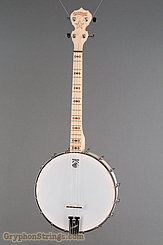 Deering Banjo Goodtime 17 fret Tenor NEW