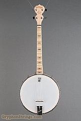 Deering Banjo Goodtime 17 fret Tenor NEW Image 9