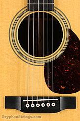 Martin Guitar OM-28  NEW Image 11