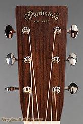 Martin Guitar OM-28  NEW Image 13