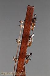 Martin Guitar OM-28  NEW Image 14