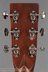 Martin Guitar OM-28  NEW Image 15