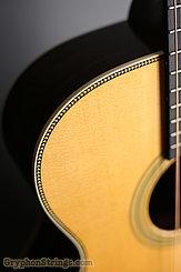 Martin Guitar OM-28  NEW Image 18