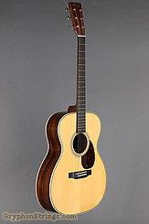 Martin Guitar OM-28  NEW Image 2