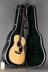 Martin Guitar OM-28  NEW Image 20