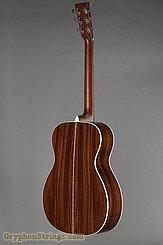Martin Guitar OM-28  NEW Image 4
