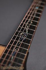 Taylor Guitar Builders Edition K14ce V-Class NEW Image 17