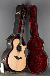 Taylor Guitar Builders Edition K14ce V-Class NEW Image 20