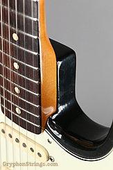 1963 Fender Guitar Stratocaster Sunburst Image 18