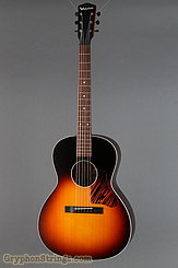 Waterloo Guitar WL-14 XTR Sunburst (Small Neck) NEW Image 1