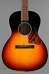 Waterloo Guitar WL-14 XTR Sunburst (Small Neck) NEW Image 10