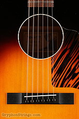 Waterloo Guitar WL-14 XTR Sunburst (Small Neck) NEW Image 11