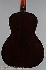 Waterloo Guitar WL-14 XTR Sunburst (Small Neck) NEW Image 12