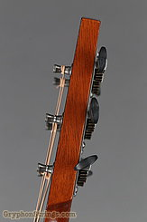 Waterloo Guitar WL-14 XTR Sunburst (Small Neck) NEW Image 14