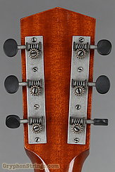 Waterloo Guitar WL-14 XTR Sunburst (Small Neck) NEW Image 15
