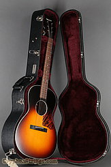 Waterloo Guitar WL-14 XTR Sunburst (Small Neck) NEW Image 17