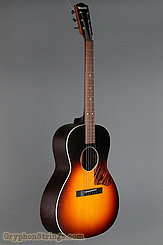 Waterloo Guitar WL-14 XTR Sunburst (Small Neck) NEW Image 2