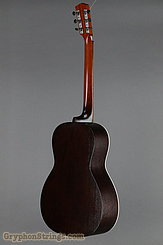 Waterloo Guitar WL-14 XTR Sunburst (Small Neck) NEW Image 4