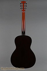 Waterloo Guitar WL-14 XTR Sunburst (Small Neck) NEW Image 5