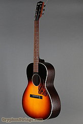 Waterloo Guitar WL-14 XTR Sunburst (Small Neck) NEW Image 8